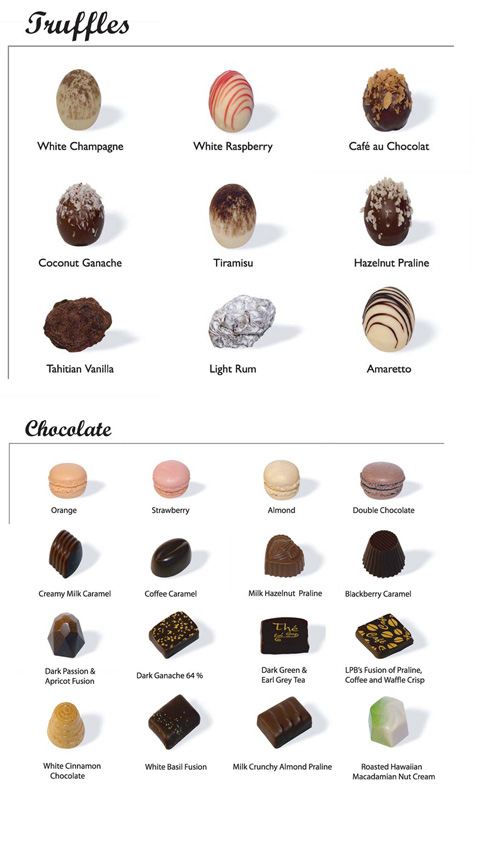 zinnekens-chocolate-menu