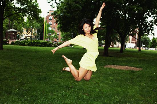 jumping-shot-(1)
